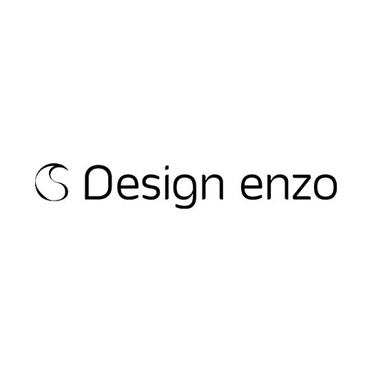 CS Design Enzo