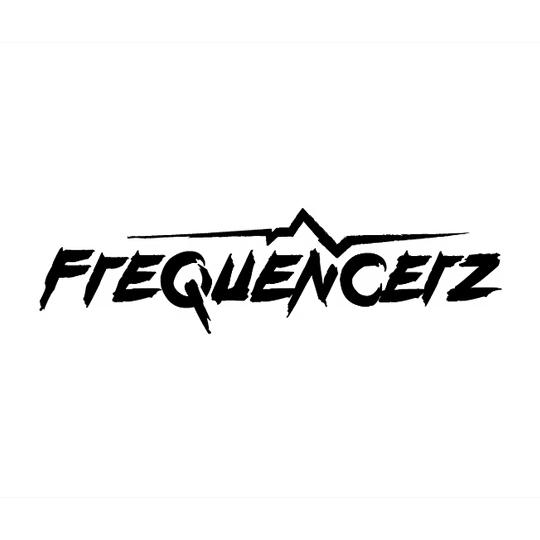 Frequencerz