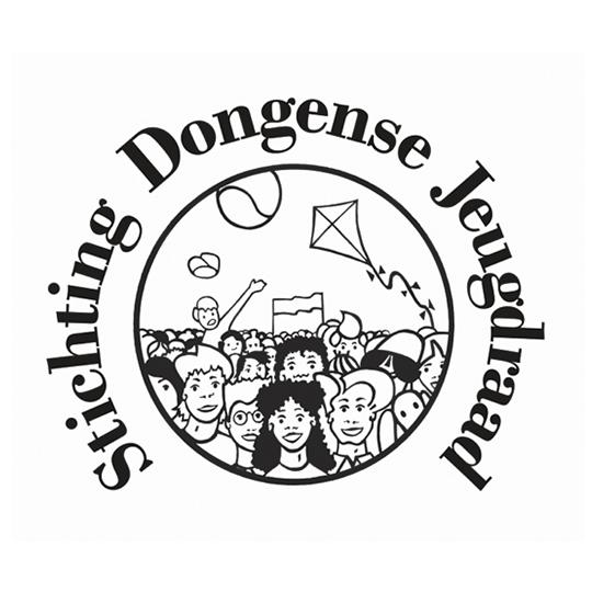 Stichting Dongense Jeugdraad