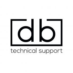 DB Tech Support